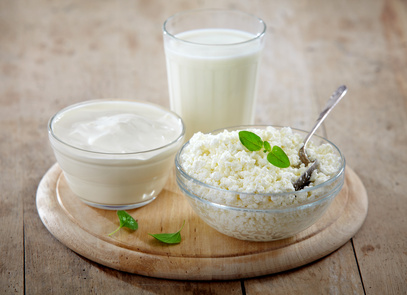 biologische Wertigkeit von Aminosäuren