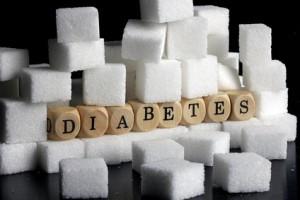 Diabetes Arginin
