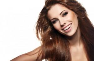 Aminosäuren und gesunde Haare