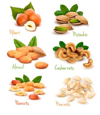 Lebensmittel Aminosäuren Methionin