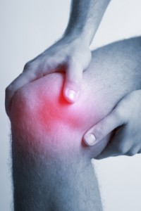 arthrose aminosäuren behandlung knie