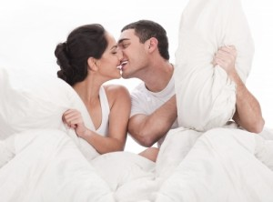 Fruchtbarkeit erektile Dysfunktion