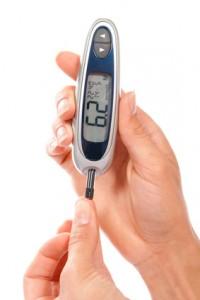 Blutzuckerspiegel Carnitin Arginin