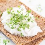 Lebensmittel mit viel Aminosäuren