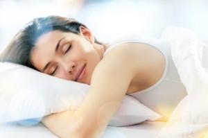 Schlaf Tryptophan Glutamin