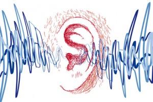 Tinnitus: Ursachen und Behandlung